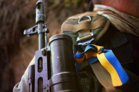Interfax: Ukrainian serviceman detained in Russia's Rostov region after illegally crossing border