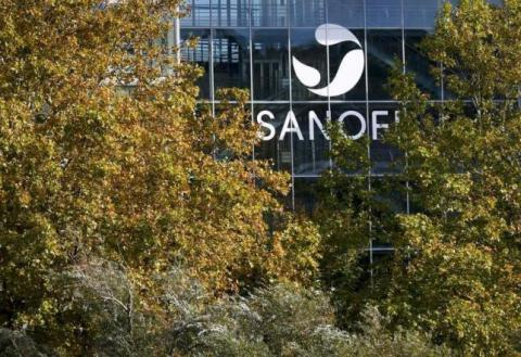 Sanofi launches hunt for Zika vaccine as disease fears grow