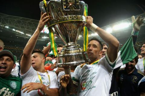 How the Chinese Super League is reshaping Brazilian soccer