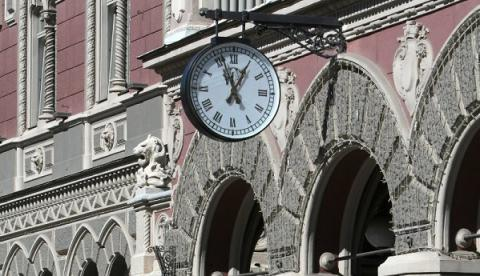 NBU agrees acquisition of large stakes in Alfa-Bank, BTA Bank, Industrialbank and three more banks