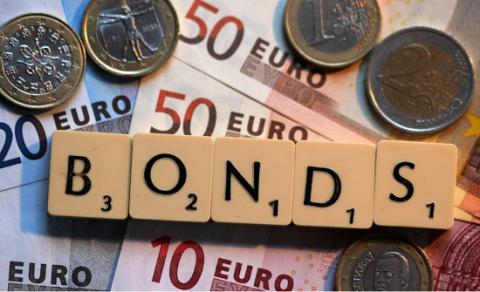 Ukraine to issue eurobonds worth $31.617 mln to restructure Ukravtodor's debt to Citibank