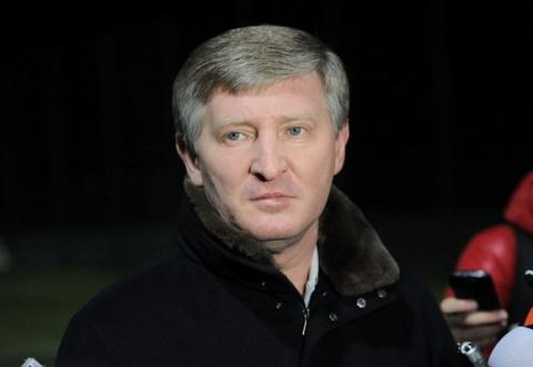 Akhmetov wants war in Donbas to stop - Dzerkalo Tyzhnia
