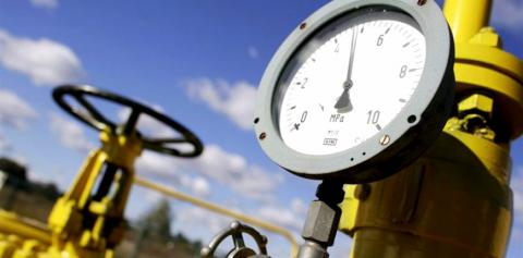 """Winter gas package"" for Ukraine expire on April, 1 - Russian Minister of Energy"