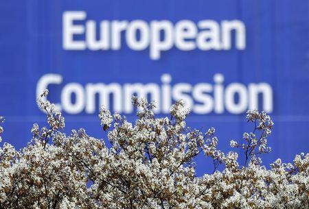 European Commission proposed to cancel EU visas for Ukrainians