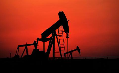 Oil prices come down: oil states failed to freeze their production
