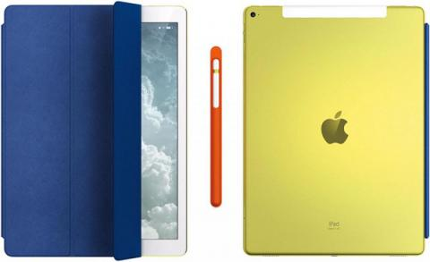 Jony Ive-designed iPad Pro goes up for sale at design auction