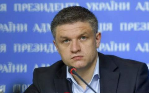 To get next IMF tranche Ukraine should adopt 19 new laws - Presidential Administration