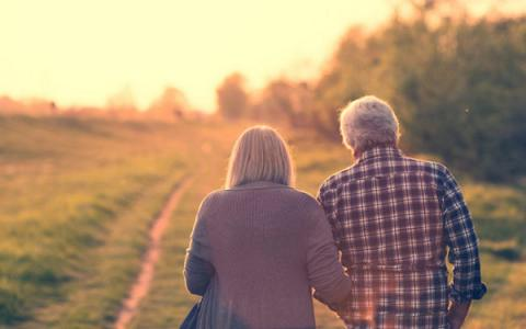 Retirement can help people lead healthier lives - Study