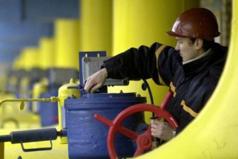 Ukraine to suspend gas imports from Poland for two months due to planned repairs starting May, 16 - Ukrtransgaz