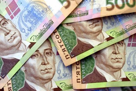 Сonsumer inflation to be at 12% in 2016 and 8% in 2017 - NBU