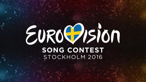 "Organizers of Eurovision forbid to use  Crimean Tatars, ""DPR"" flags"