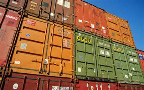Ukraine's foreign trade deficit in January-March amounted to $ 89m