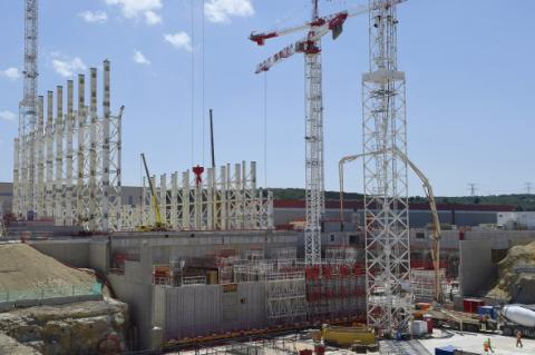 World's largest nuclear fusion project may fail due to cost overruns, delays