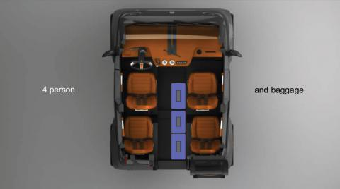 This Mirrow Provocator concept will change your view on small cars (PHOTO)