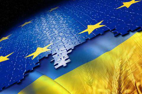 EU doesn't consider granting visa-free regime to Ukraine in package with other countries