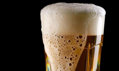 Archaeologists discovered 5,000-year-old beer recipe