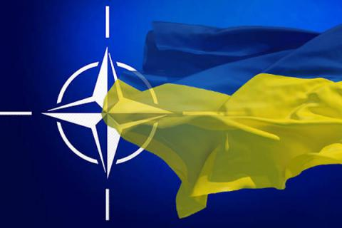 NATO-Ukraine commission meeting to be held amid Alliance's summit