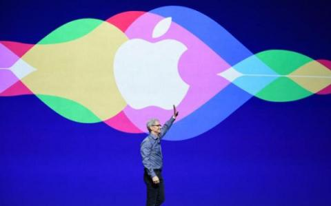 Apple to introduce paid search ads for apps