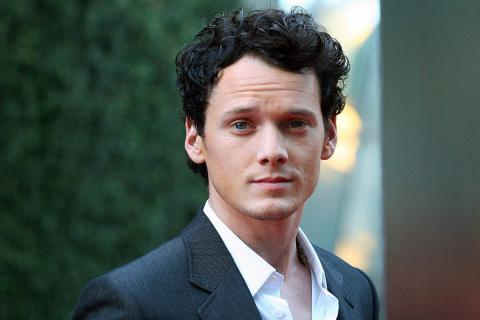 Anton Yelchin death officially ruled an accident