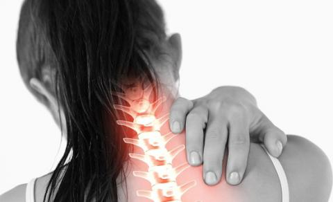 Your headache may be result of low spinal fluid pressure