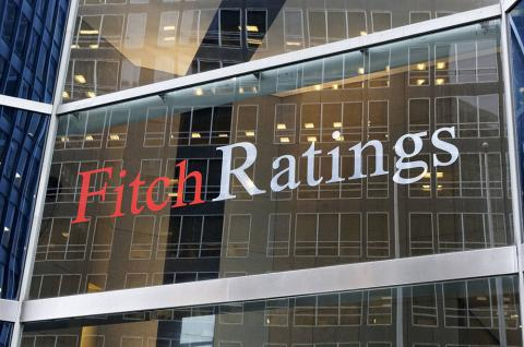 Fitch: record number of countries downgrade during 2016 mid-year