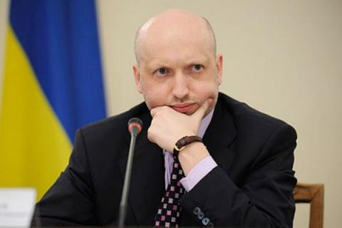 National Security and Defense Council of Ukraine may consider imposition of martial law - NSDC Secretary