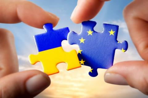 Experts named Ukraine's major foreign policy failures - Poll