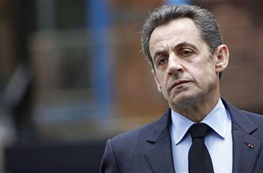 Sarkozy promised to ban muslim swimwear if becomes the president
