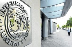 IMF postponed the discussion on the money allocation to Ukraine