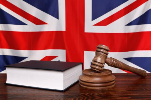 "Some lawyers could lose their jobs if UK implemented ""online court"""