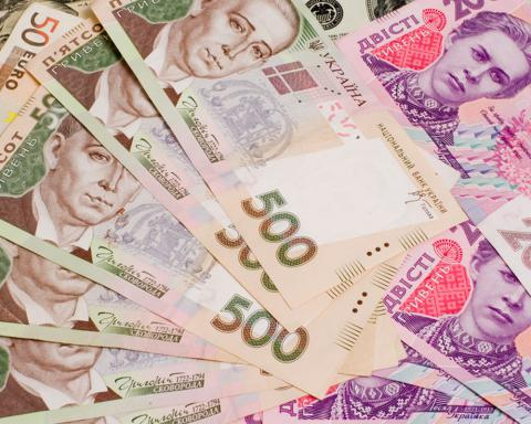 Minimum wage and subsistence level by 2019, the project of the Ministry for Finance of Ukraine