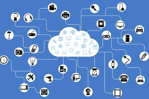 Ukrainian unies to receive EUR 817k grant for 'Internet of Things' project
