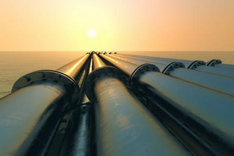 Turkish Stream project resumption is in conflict of interests of Ukraine, Europe - Ukrainian Foreign Minister
