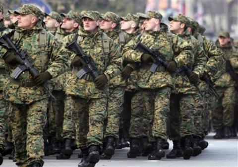 When to expect the seventh mobilization in Ukraine, President's council