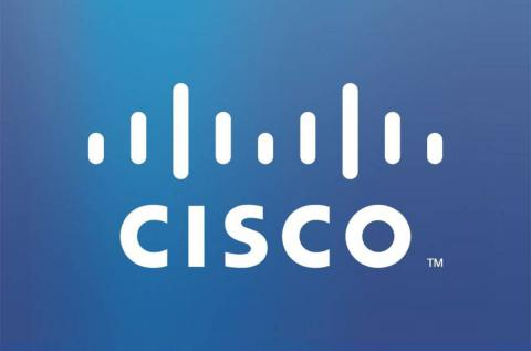 Cisco to Fire 14000 Employees This Year