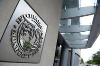 IMF has no plans to consider further financing of Ukraine in Aug