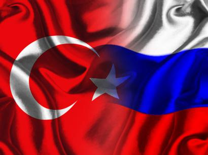 Turkey does not recognize Russian Duma elections in occupied Crimea