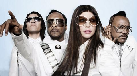 "Black Eyed Peas reuniting for new version of ""Where is the love?"" song (VIDEO)"