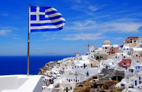 Greece won't get EU bailout this month
