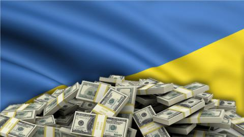 Ukraine fulfilled all the requirements to get IMF tranche