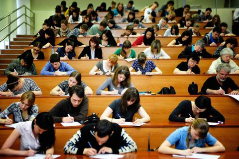 Ukrainian Ministry of Education suggests to increase scholarships in four categories