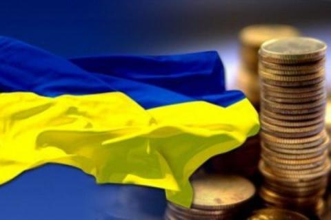 Ukrainian govt to approve 2017 budget bill on Thursday - PM