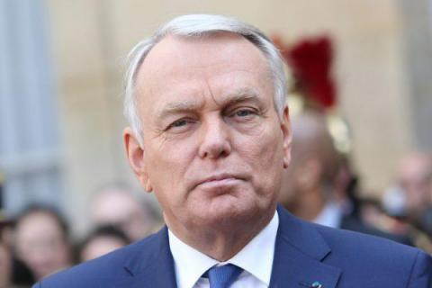 French-Ukrainian investment forum to take place in Paris in late September - French FM