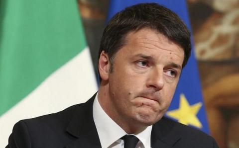 Italy's govt to decide date of constitutional reform referendum on Sept 26