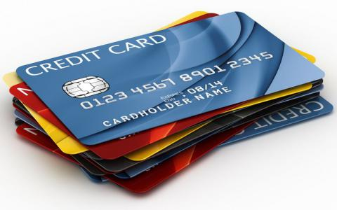 6 Ways To Protect Yourself Against Debit Card Fraud
