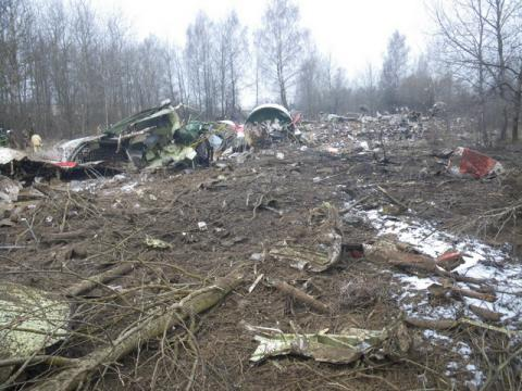 Polish General Prosecutor's Office to resume the case against investigators of Smolensk catastrophe