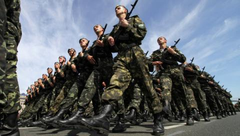 Ukrainian Defense Ministry will not conduct 7th mobilization wave