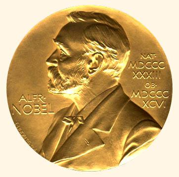 Britons got second Nobel prize 2016 in physics