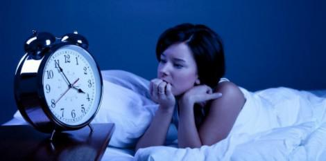 Sleep loss tied to changes of the gut microbiota in humans