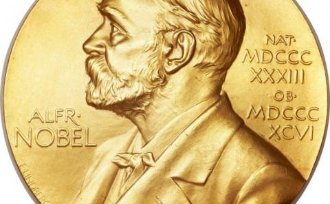 First Nobel prize 2016 has been announced in Sweden